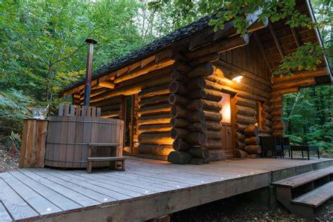 le bon coin location chambre chalet avec spa location de chalets en périgord