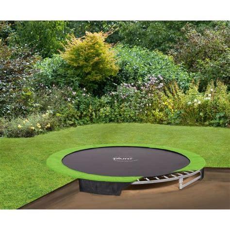 boden trampolin von plum  der kinderspieleweltch