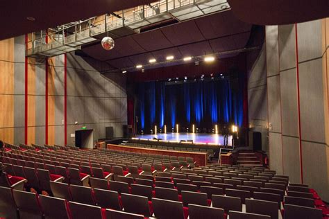 salle de spectacle bordeaux casino th 233 226 tre barri 232 re bordeaux tourisme et congr 232 s