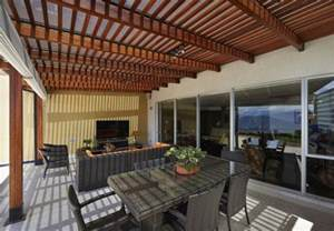balkonã berdachung selber bauen chestha zaun dekor bauen