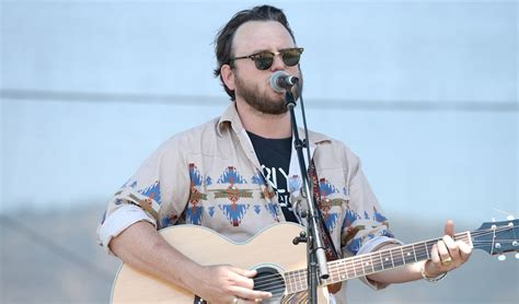 paul cauthen   country artists