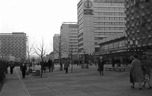 Großenhainer Straße Dresden : dresden prager strasse 2 march 1984 looking along prager flickr ~ A.2002-acura-tl-radio.info Haus und Dekorationen