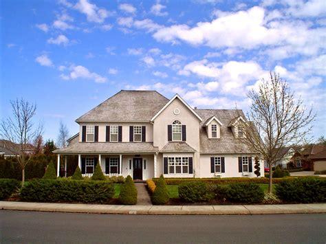 home design eugene oregon residential commercial building general contractor