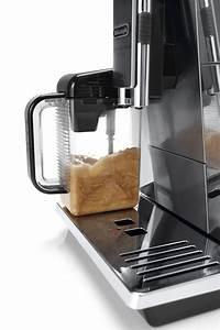 Kaffeemaschinen Stiftung Warentest Testsieger : stiftung warentest de longhi ist testsieger im ~ Michelbontemps.com Haus und Dekorationen
