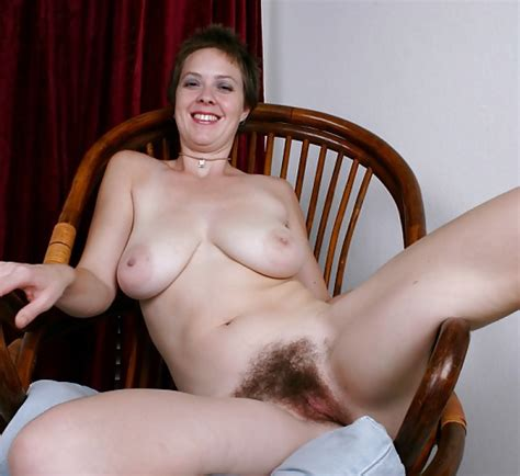 Hairy Milf With Saggy Tits Wants Anal Sex Jerk Off 7