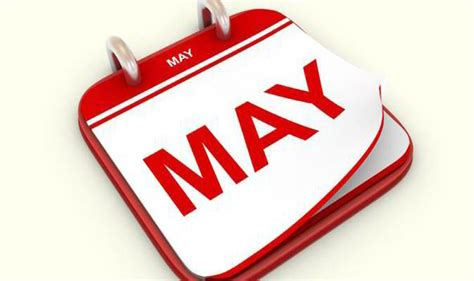 May Images Top 10 Facts About May Express Co Uk