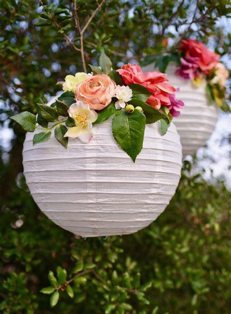 pin by d soul on south korea in 2019 wedding lanterns