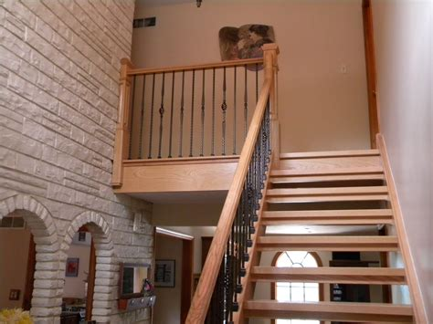 How To Build Wood Steps Prefab Outdoor Stairs Building