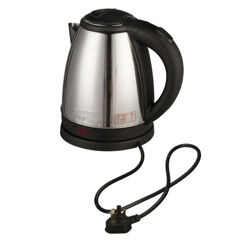 kettle water pot electric tea boiler heater heating quick stainless steel 5l kettles sell