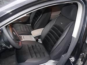 Sitzbezüge Seat Ibiza : sitzbez ge schonbez ge autositzbez ge f r seat ibiza v st no2 ~ Jslefanu.com Haus und Dekorationen