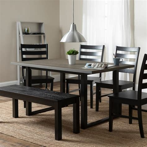 dining room sets kitchen dining room furniture