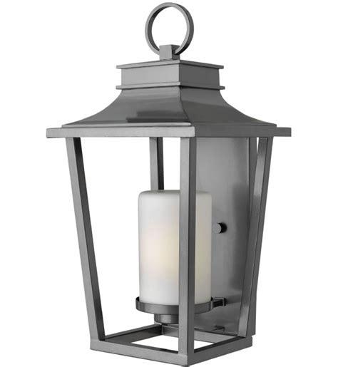 ls com hinkley lighting sullivan 23 inch outdoor