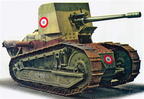french renault tank french tank destroyers discussion thread tank destroyers