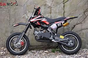 Cross Pocket Bike : pocket bike cross 50cc pocket bike mini moto cross atomic ~ Kayakingforconservation.com Haus und Dekorationen
