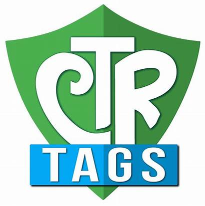Ctr Clipart Lds Jesus Tags Faith Primary