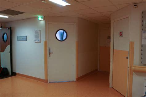 chambre sterile pour leucemie marianne quot l 39 optimisme pour lutter contre le lymphome