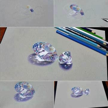 1002766 598215330210059 1834980497 n jpg 361 215 361 pixels jewelry sketch
