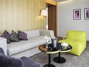 Valet De Chambre Maison Du Monde : simple junior suite king size bed with maison du monde valet de chambre ~ Teatrodelosmanantiales.com Idées de Décoration