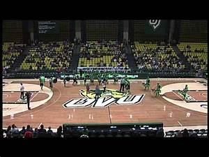 UVU: Men's Basketball vs Seattle University - January 10 ...
