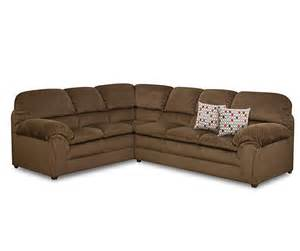 1000 images about furniture on joss and sofas and sectional sofas
