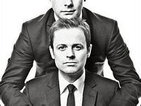 Ant & Dec Research