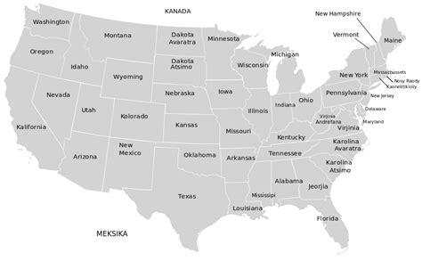 fileus map  states mgsvg wikimedia commons