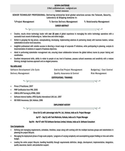 Executive Administrative Assistant Resume by 10 Executive Administrative Assistant Resume Templates