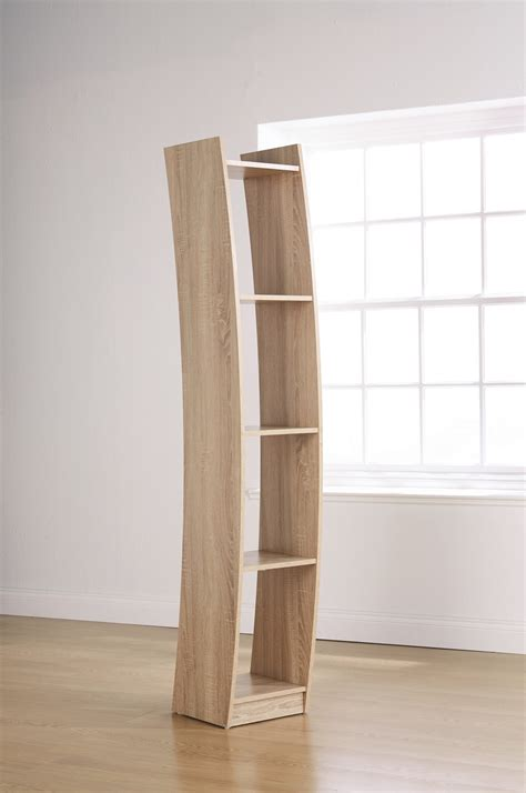 New Baroque Curved Bookcase Ebay