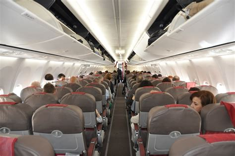 royal air maroc siege avis du vol royal air maroc marrakech en economique