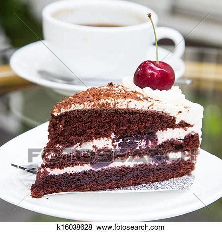 calorie cuisine japonaise images gâteau café k16038628 recherchez des photos des images des photographies et des