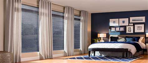 stationary side panels  drapery gordons window decor
