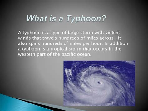 what is a hurricane l what is a typhoon car insurance cover hurricane damage