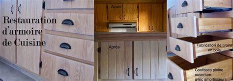 restauration armoires de cuisine en bois 20170414232022 restauration armoires de cuisine en bois