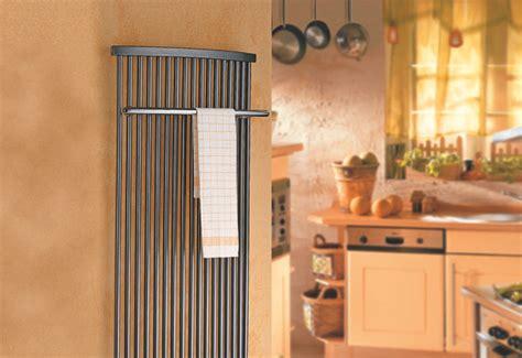 Design Heizkorper Kuche by Der Richtige Heizk 246 Rper F 252 R Jeden Raum Obi