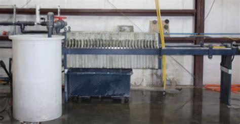 our facilities superior granite