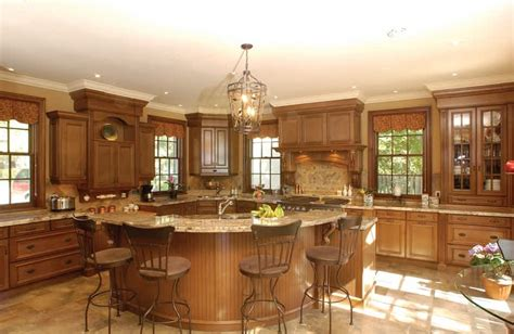 kitchen craft cabinets calgary kitchen craft cabinetry edmonton ab 2866 calgary 4329