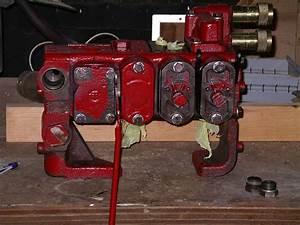 1963 International 340 Utility Diesel - Page 2