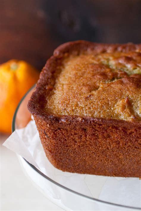 blood orange olive oil cake recipe nyt cooking