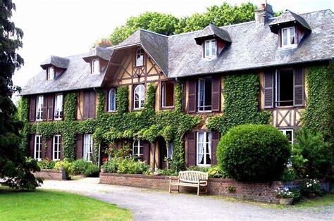 chambres d hotes villers sur mer bons plans vacances en normandie chambres d 39 hôtes et gîtes