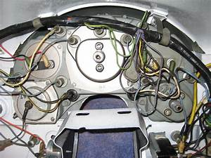 Wiring Harness Installation  U2013 Rise Of The Thunderbird