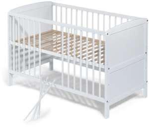 27 reizend g 252 nstig babybett kaufen home design ideen kinderm 246 bel design kinderm 246 bel design