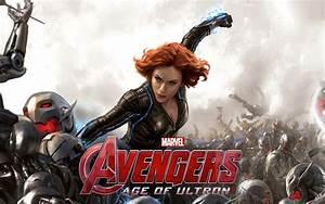 Avengers Age Of Ultron : is avengers age of ultron sexist let s talk about black widow wolf 39 s gaming blog ~ Medecine-chirurgie-esthetiques.com Avis de Voitures