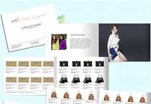 Wholesale catalog template product catalog indesign catalogue custom product catalogue for Catalog template indesign