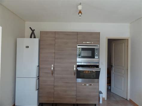 luminaire plafond cuisine luminaire plafond cuisine but chambre ado pour fille cuisine chambre couloir balcon chambre
