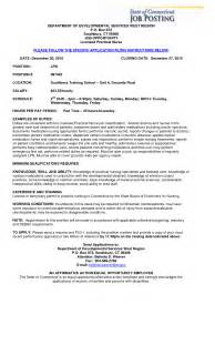 best photos of lpn resume sle sle lpn resume