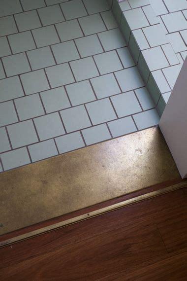 1000  ideas about Transition Flooring on Pinterest