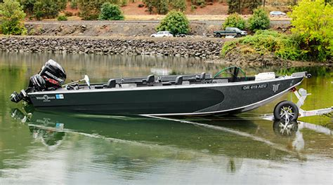 Raptor Rubber Boats by Lance Fisher Fishing 25 2014 Willie Raptor