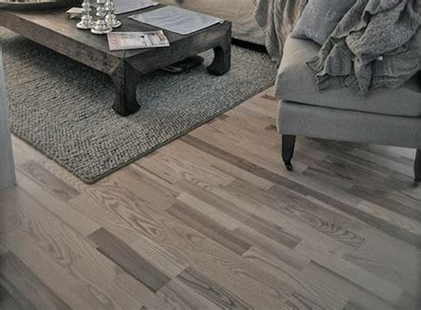light gray flooring top 4 hardwood flooring trends in 2016 schmidt custom