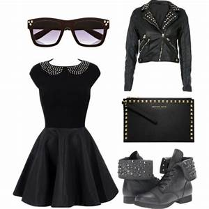 Polyvore outfits on Tumblr