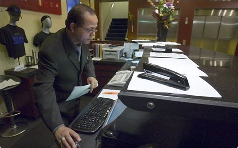 hotel front desk jobs san francisco witness to wackiness on the night shift new york times